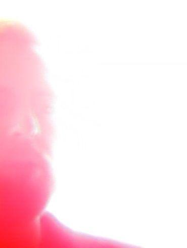 Austyn - Tes Délits Font Désordre - Capture YouTube