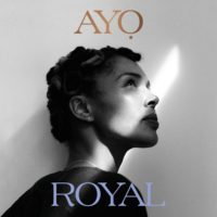 Ayo - Royal