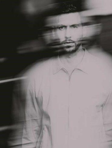 Calvin Harris - DR