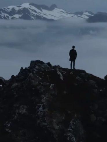 Fontiac - The Wall - Capture YouTube