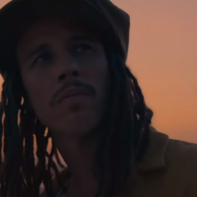 JP Cooper - In These Arms - Capture YouTube