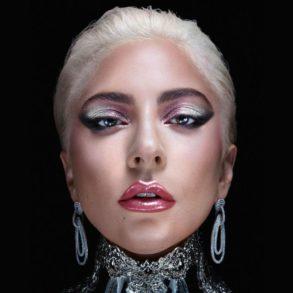 Lady Gaga - DR