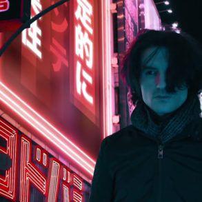 Louis Arlette - Tokio - Capture YouTube