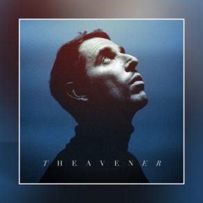 The Avener - Heaven - Social