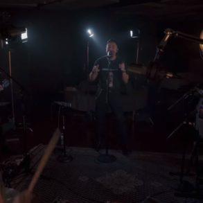 The Score - Run Like A Rebel - Capture YouTube