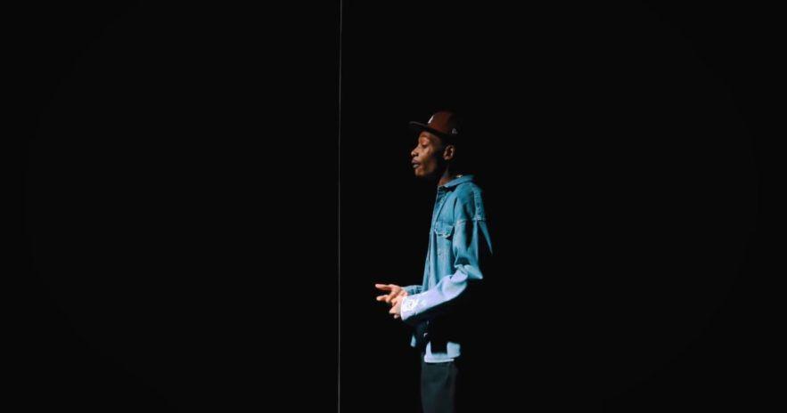Wiz Khalifa - Real Rappers Rap - Capture YouTube