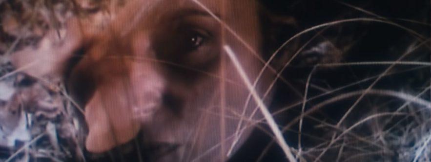 Agnes Obel - Camera's Rolling - Capture YouTube