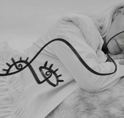 Alexandra Stan - Obsesii - Capture YouTube