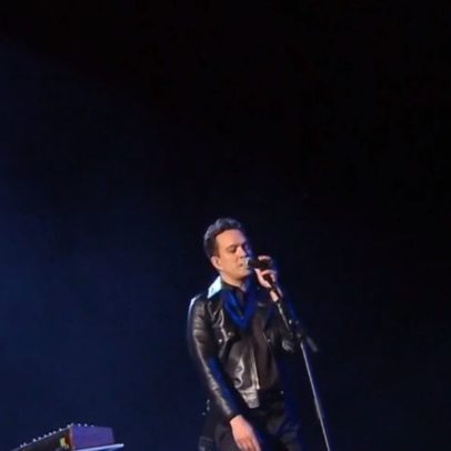 Malik Djoudi - Tempérament - Victoires de la Musique 2020