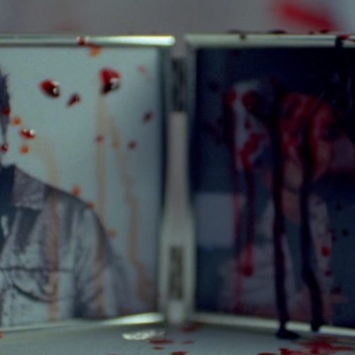 Mosimann - Lonely - Capture YouTube