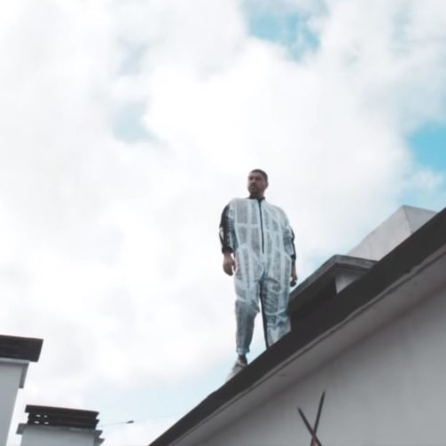 Mosimann - Outside The Box - Capture YouTube