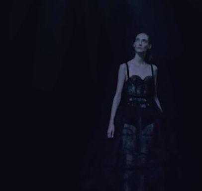 SOFI TUKKER - Ringless - Capture YouTube