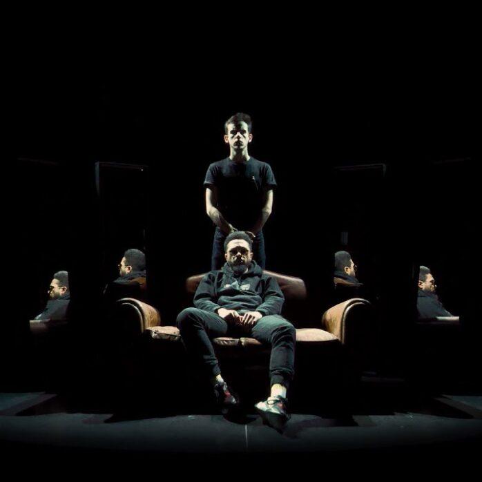 Brook Line - Capture YouTube