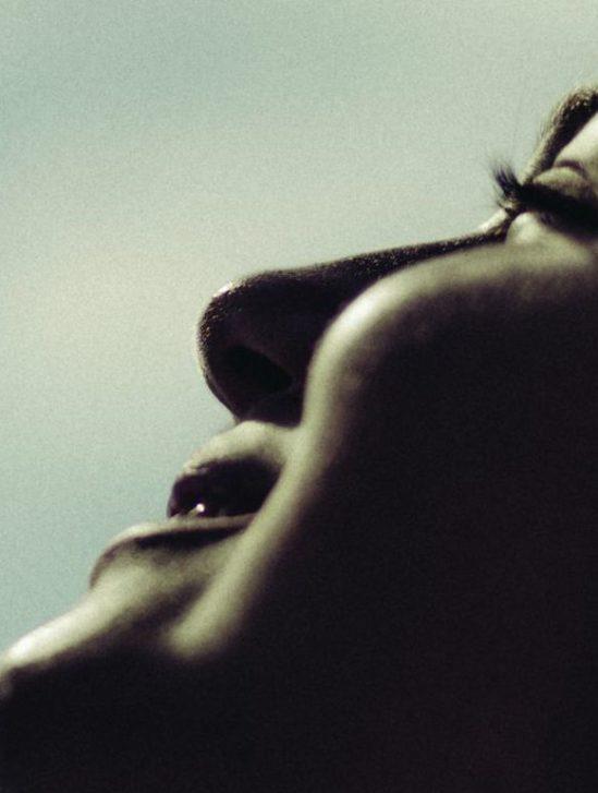 Erza Muqoli - © Julien Mignot