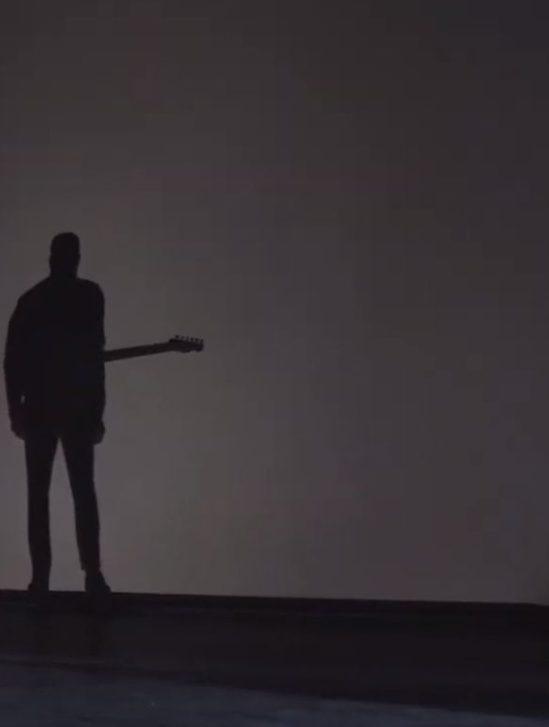 FLAUR - L'Ombre - Capture YouTube