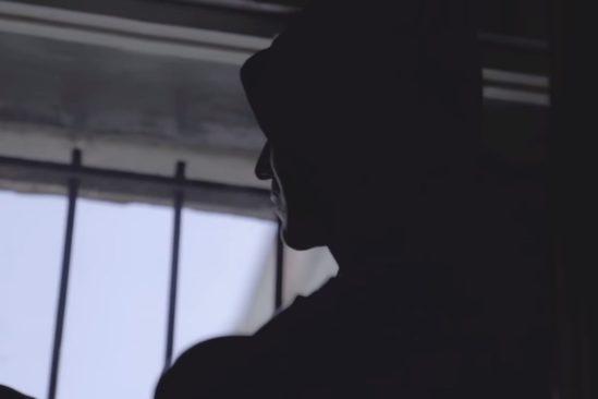 Hugo TSR - Périmètre - Capture YouTube