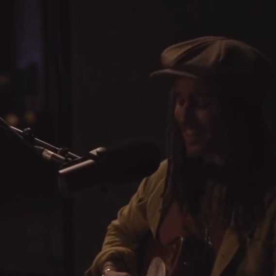 JP Cooper - everything i wanted - Capture YouTube