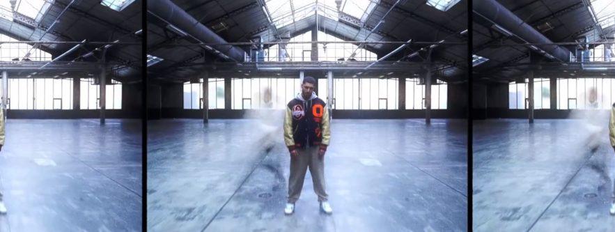 Sneazzy - ZÉRO DÉTAIL ft. Nekfeu - Capture YouTube