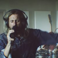 AWOLNATION - The Best - Capture YouTube