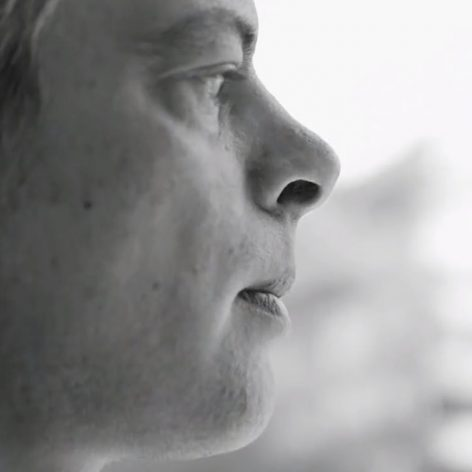 Benjamin Biolay - Comment est ta peine - Capture YouTube