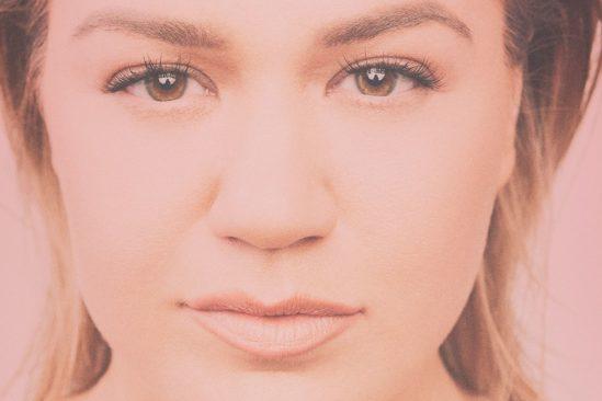 Kelly Clarkson - DR