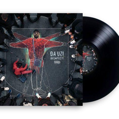Les Albums du Vendredi 03 Avril 2020 - Banner 3