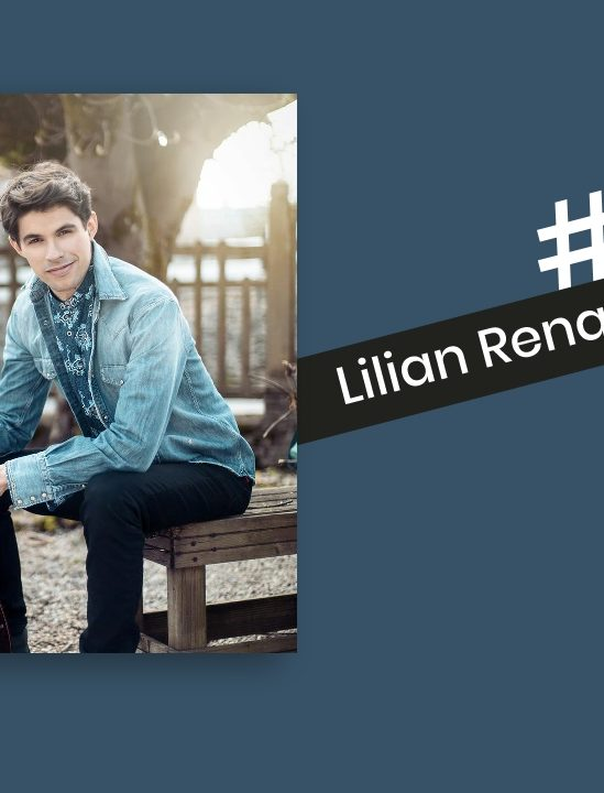 Lilian Renaud - Avant Toi - Live Session At Home