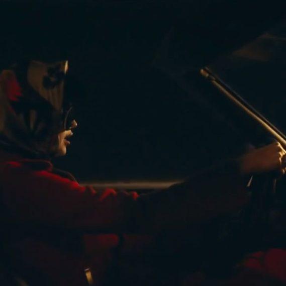 Selena Gomez - Boyfriend - Capture YouTube