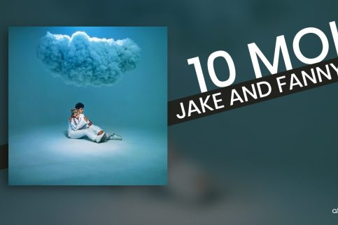 10 Moi - Jake and Fanny