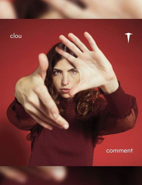 Clou - Comment - Cover