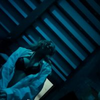 Ellie Goulding - Power - Capture YouTube