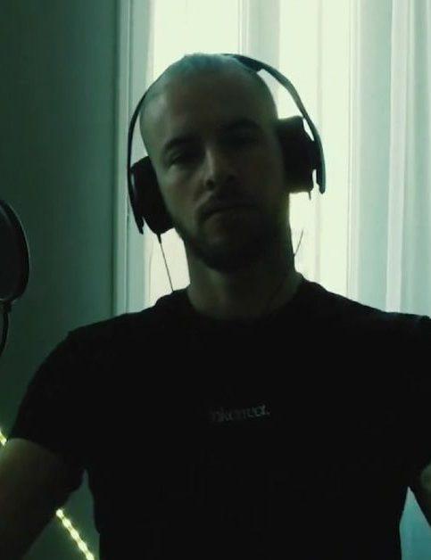 Hermano Salvatore - Salvataurine - Capture YouTube