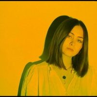 Jasmine Thompson - Love For The Lonely - Capture YouTube