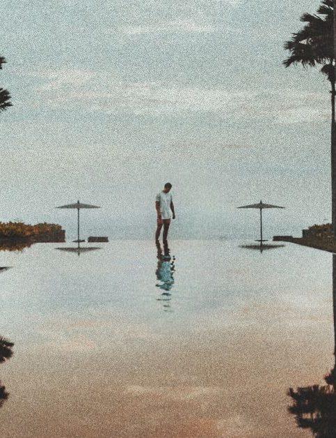 Kygo x OneRepublic - Lose Somebody - DR