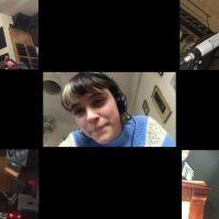 Kyo - Dernière Danse feat. Pomme - Capture YouTube