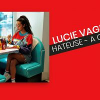 Lucie Vagenheim - Hateuse - A Cappella