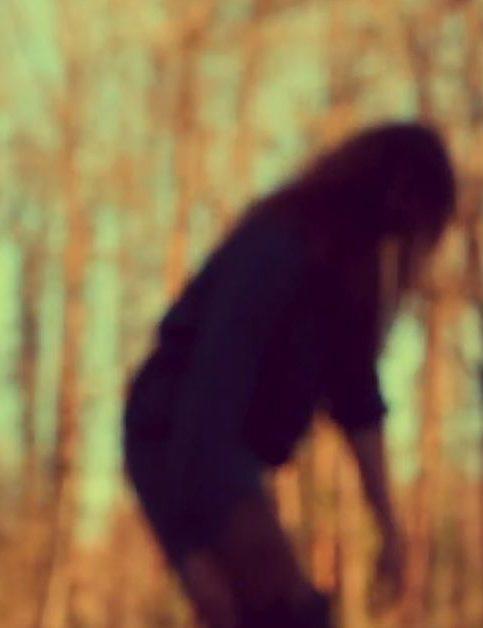 Arman Méliès - L'Enfant Qui Marchait Dans La Couleur - Capture YouTube