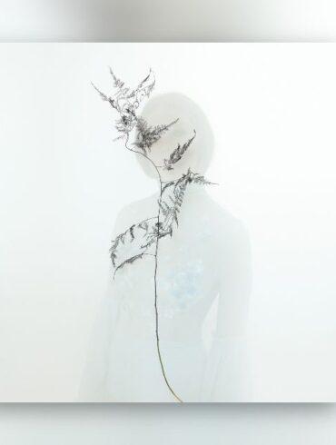 Blanche - Empire - Cover