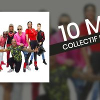10 Moi - Collectif Métissé - Cover Video