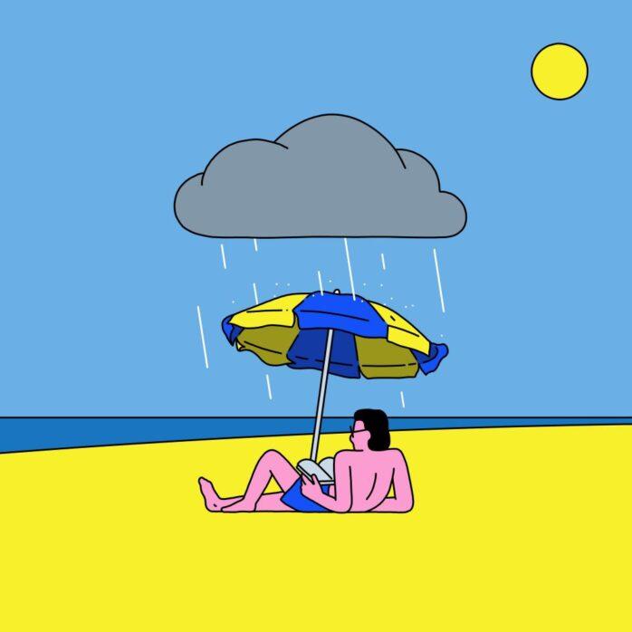 Bigflo & Oli x Bon Entendeur - Un été quand même