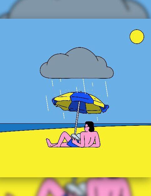Bigflo & Oli x Bon Entendeur - Un été quand même - Cover