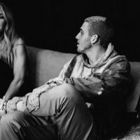 Ellie Goulding x Lauv - © Jennifer McCord