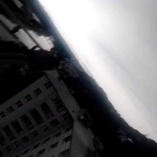 Ghetto 25 - Sils Maria - Capture YouTube