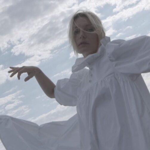 Janie - Nino ou Rose - Capture YouTube