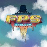 Sheldon - FPS