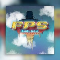 Sheldon - FPS - Cover