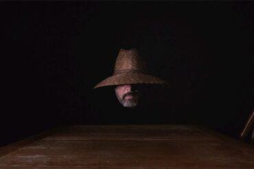 Dekker - I Think You Know - Capture YouTube