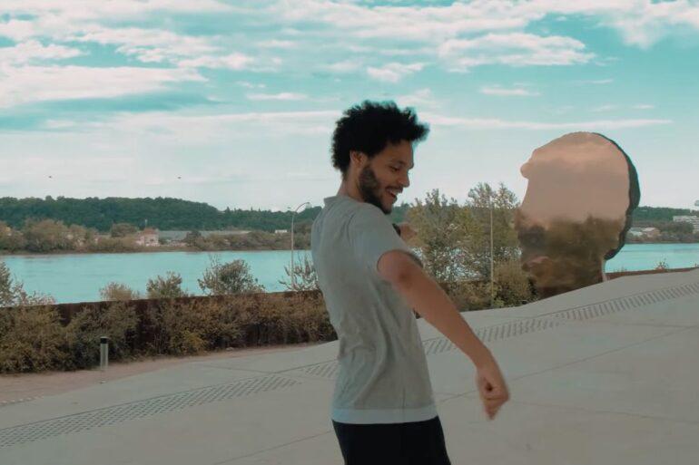 Yudimah - Ride like this - Capture YouTube