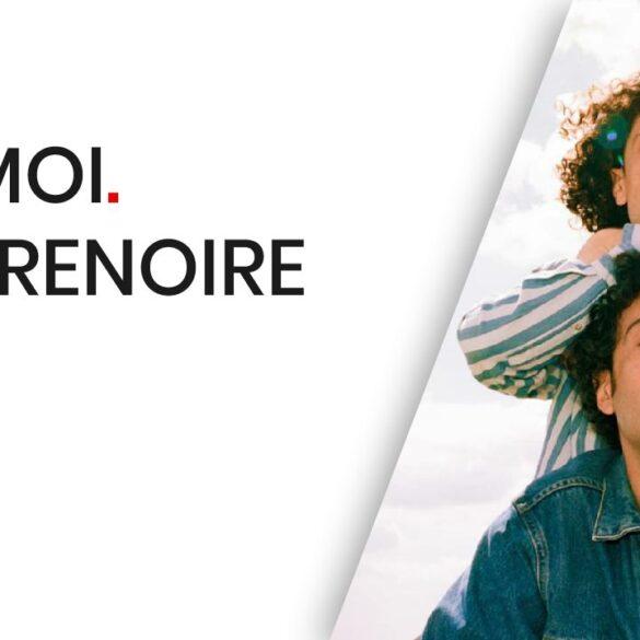 10 Moi - Terrenoire - Cover