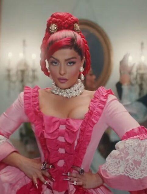 Bebe Rexha - Baby, I'm Jealous - Capture YouTube
